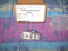 Lxexb1f-b Warning Light LED Blue Code 3 Code3 for sale