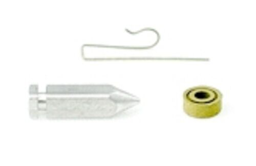 10 Pack NEEDLE AND SEAT KIT replaces TECUMSEH 631021