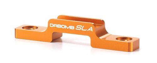 NEW Da Bomb SLA Shifter Lever Adaptor For Street// DJ Fit SRAM X.9// X.0// X.X