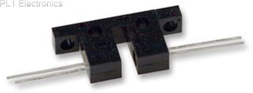SLOTTED OPTEK TECHNOLOGY OPTO SWITCH OPB806