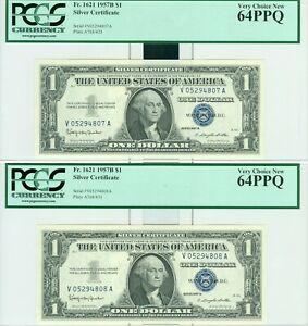 2004-A $10 FW STAR NOTE  PCGS 65PPQ GEM NEW 1 PER ORDER