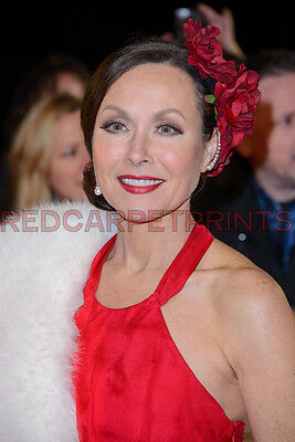 Amanda Mealing Poster Picture Photo Print A2 A3 A4 7X5 6X4