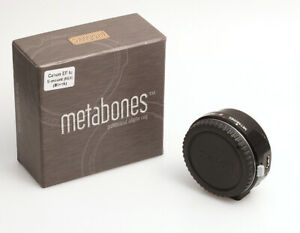 Metabones-Canon-EF-to-E-mount-Adapter