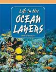 Life in the Ocean Layers: Units of Measure by John Lockyer (Paperback / softback, 2008)