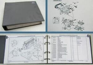 Linde-H50-H60-H70-H80-02-Gabelstapler-Ersatzteilkatalog-Ersatzteilliste-2000