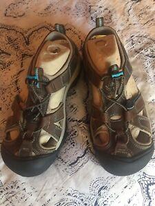 Keen-Venice-sandals-9-New