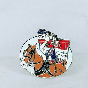 WDW-Hidden-Mickey-Collection-Transportation-Goofy-Horse-Disney-Pin-51440