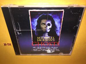 o novo cd de fantasmao