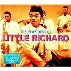 Little Richard - Very Best of [One Day] (2013)