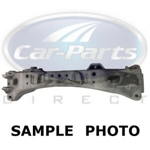 2003-2007-Nissan-Murano-Rear-Suspension-CROSSMEMBER-Subframe-Cradle-FWD-2x4