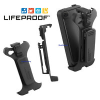 Authentic Lifeproof Belt Clip Holster For Iphone 4/4s Case - 1031