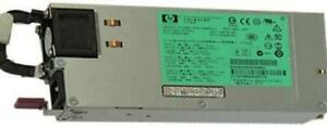HP 1200Watts Power Supply Canada Preview