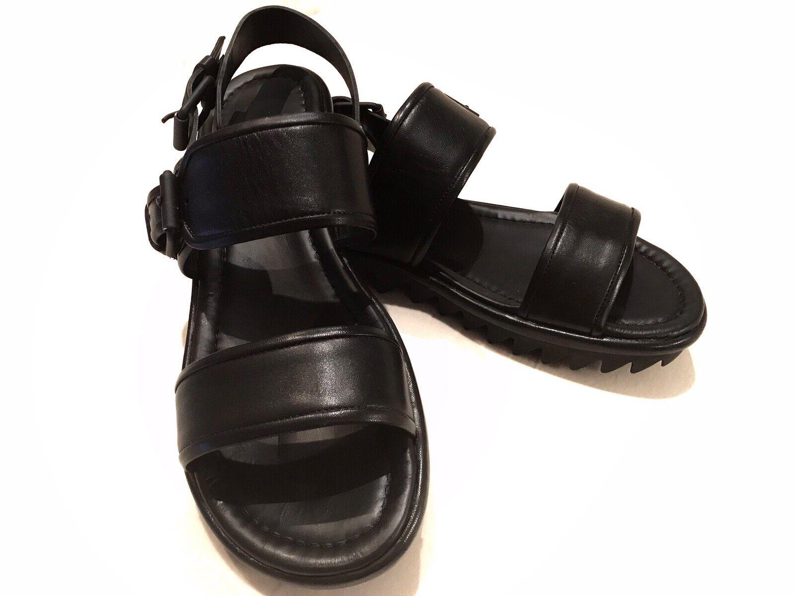 Giuseppe Zanotti Men's Sandals Size 44