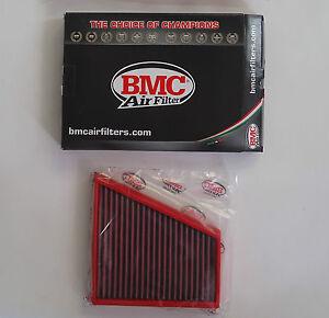 BMC Air Filter Volkswagen FB311//01