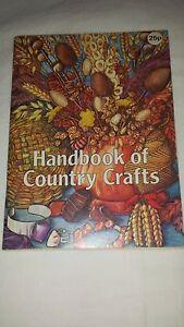 AA-Handbook-Of-Country-Crafts
