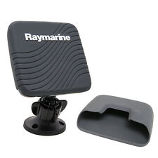 Raymarine Dragonfly 4PRO E70294US 43Inch Fishfinder with CHIRP