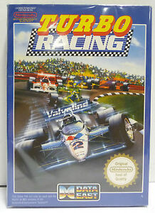 TURBO-RACING-NINTENDO-NES-PAL-A-VERSION-BOXED