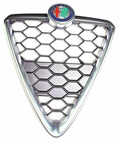 156112051 Griglia Maschera Scudo Anteriore Originale Alfa Romeo Giulietta 940
