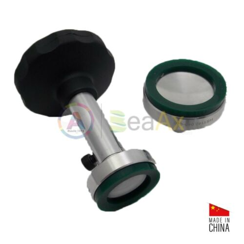 Details about  /Adiprene heels to 8 pieces suction cup handle and plastic base ø 16a 40mm beaax show original title