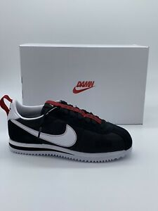 timeless design 7bec6 6f63d Details about 【NEW IN BOX】Nike Cortez Kenny III Kendrick Lamar BV0833-016  DAMN TDE MENS SZ 4.5