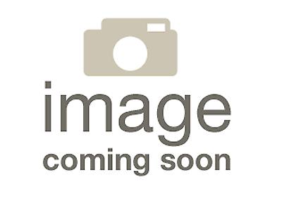 Catalytic Converter / Cat Type Approved Oem Quality For Bmw Bm6039t Hoge Kwaliteit En Goedkoop