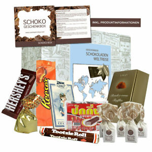 Gift-Box-with-international-Sweets-Package-With-Chocolates