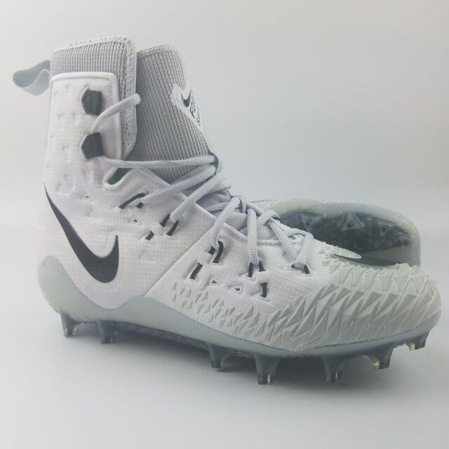 Nike Force Savage Elite TD Football