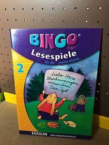 Lernbuch-Bingo-logo-Lesespiele-Ubungsheft-2-Klasse