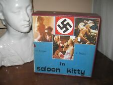 In Saloon Kitty H. Berger I Thulin - Super 8
