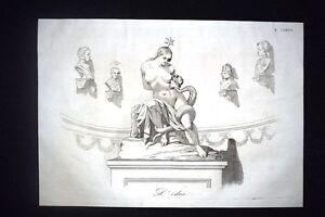 Incisione-d-039-allegoria-e-satira-Scontri-Romagna-Bologna-Pio-IX-Don-Pirlone-1851