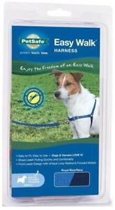 PetSafe-Easy-Walk-Dog-Harness-Small-Royal-Blue-Navy