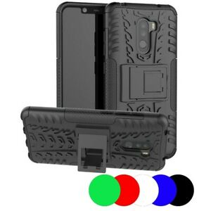 Armoured-Shock-Proof-Case-For-Xiaomi-Pocophone-F1