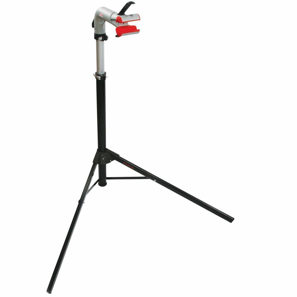 Cyclo Portable  Bike Work Stand (includes clamp head)  free shipping