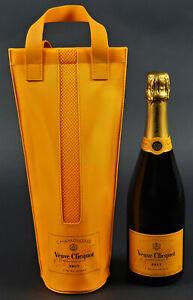 1-x-Veuve-Clicquot-Brut-0-75l-12-Vol-hochwertige-Kuehl-Shopping-Bag-288