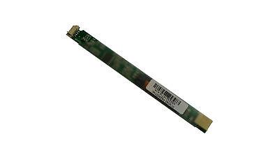 Toshiba Satellite M300 M305 LCD Inverter TDK-TBD485NR AS023215710