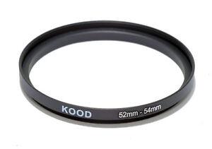 Kood-52mm-Series-7-VII-Ring-52mm-54mm-step-up-ring