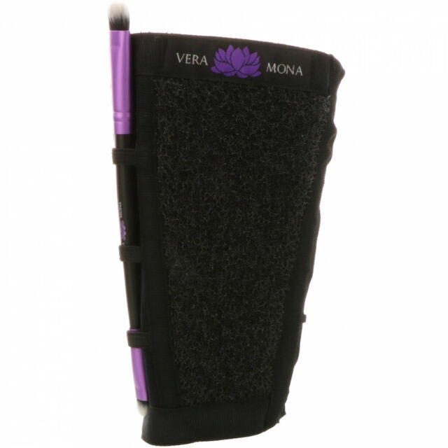 Vera Mona, Color Switch Proband, 1 Armband And 1 Brush