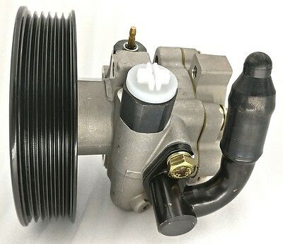 Car & Truck Power Steering Pumps & Parts New Great Wall Power ...