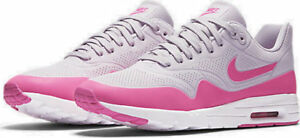 Rose Max Taille 5 97 Argent Nike Flyknit Air 95 704995 Nouveau 501 1 Moire Ultra 38 One F50wa