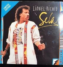 Lionel Richie – Sela CD