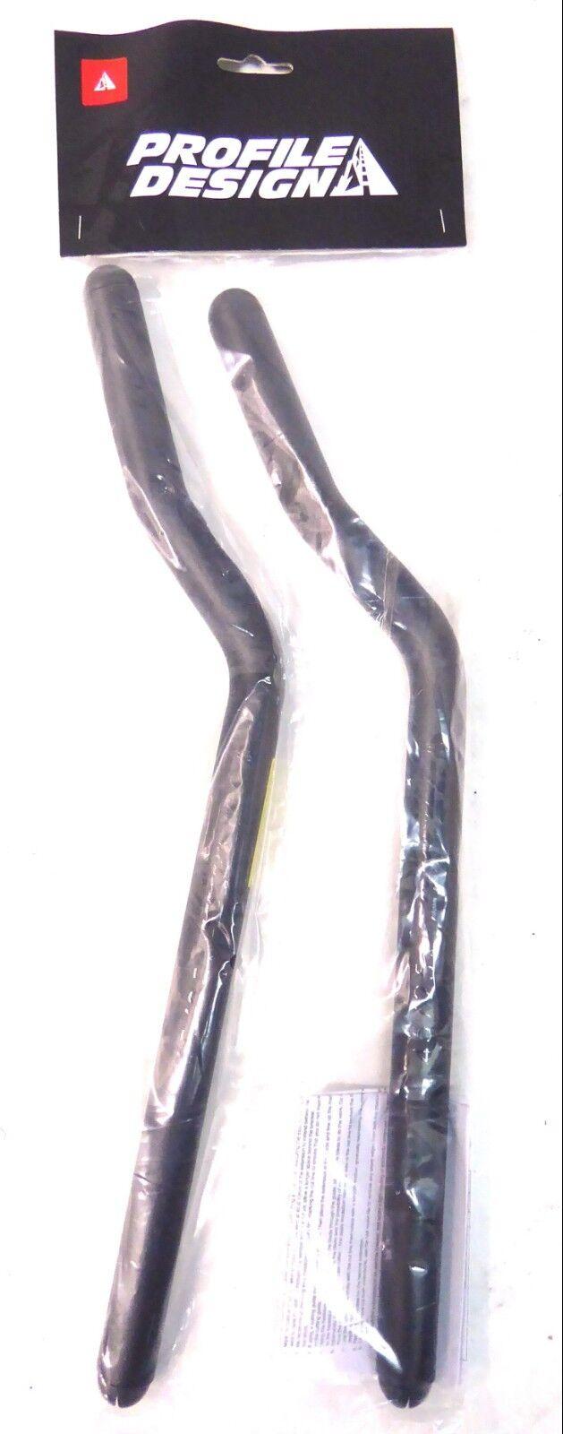 Profile Design 45 25a Aluminum Extensions