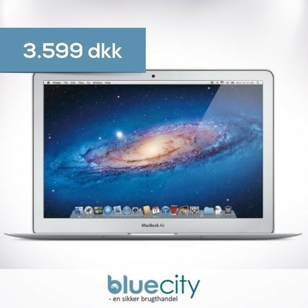 MacBook Air, Apple MacBook Air 13,3