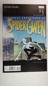 SPIDER-GWEN-1-1st-Printing-Hip-Hop-Variant-2015-Marvel-Comics