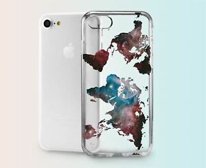 iPhone 6 case 5 5S 6S 7 8 Plus X Xs Max