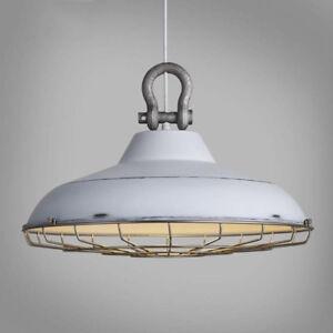 image is loading 18-034-wide-barn-pendant-light-fixture-industrial-