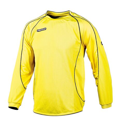 Fußball-Artikel Fußball-Trikots 15 x Prostar Football Shirts & Shorts   RRP £540 Separate Photos
