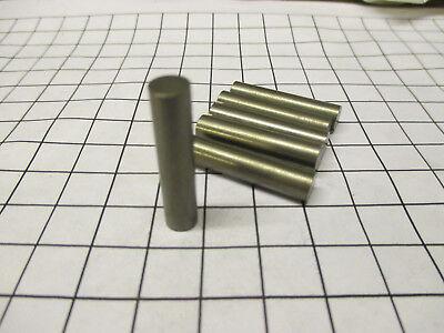 Periodic Table Tungsten Metal Element Sample Tungsten Rod 17.3g 99/% Pure