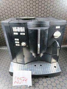 Jura-Impressa-Scala-Vario-Kaffeemaschine-Kaffeeautomat-Kaffeevollautomat-28574