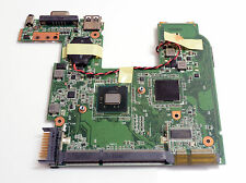 ASUS EEE PC R101D MOTHERBOARD 60-OA2YMB4000-B02 69NA2YM13B02-01