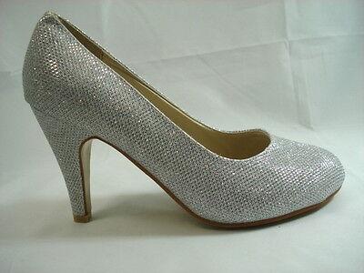 pumps high heels abendschuhe schuhe glitzer насосы hochzeit shoes lakierki
